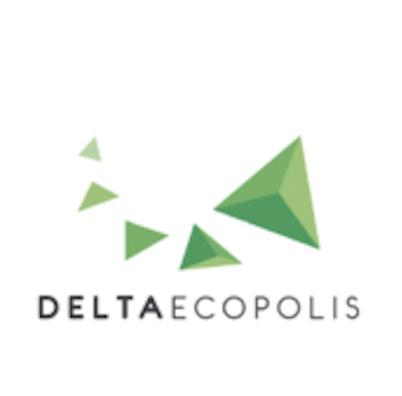 Delta Ecopolis